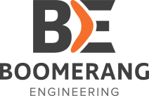 Boomerang Engineering