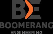 Boomerang Engineering