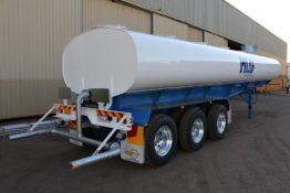 30,000L-Water-Tanker