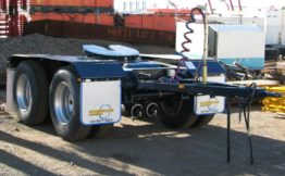 Boomerang-Tandem-Axle-Dolly