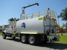 FMG-Water-Cart-077