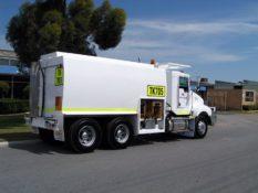 Fuel-Truck-025