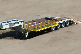 Low-Loader-Main